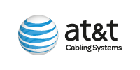 AT&T Cabling